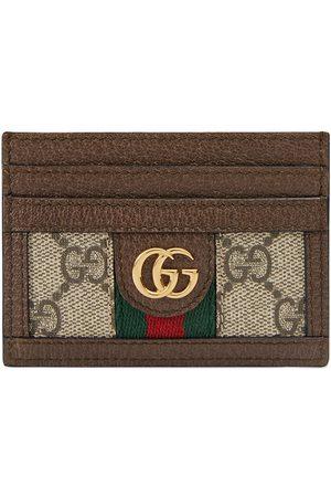 Gucci Ophidia GG korthållare