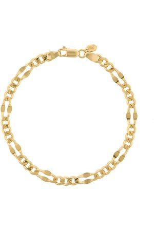 Maria Black Dean bracelet