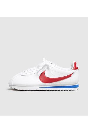separation shoes 28251 350d6 Nike trendig kvinna skor, jämför priser och köp online