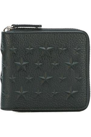 Jimmy Choo Lawrence plånbok