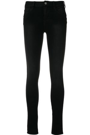 Liu Jo Second skin-jeans