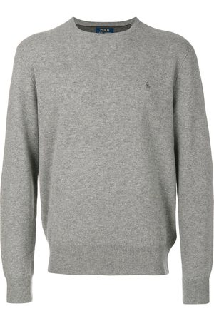 Ralph Lauren Long sleeved sweater