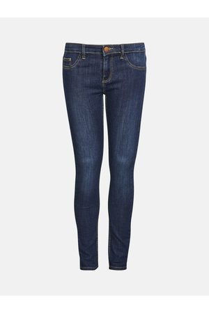 Cubus Jegging Jade jeans