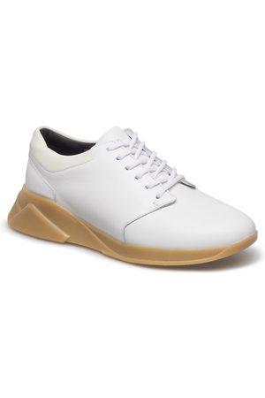 Royal RepubliQ Force Derby Shoe Wmn Låga Sneakers