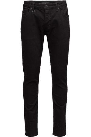 NEUW Lou Slim Slimmade Jeans
