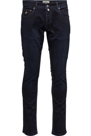Morris Steve Satin Jeans Skinny Jeans