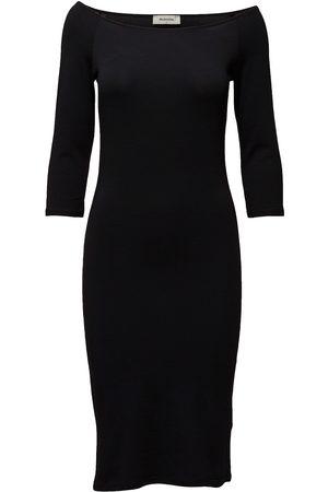 6594b760c2c8 Modal midiklänningar kvinna, jämför priser och köp online
