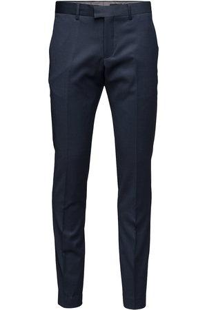 Matinique Man Dressade byxor - Las Kostymbyxor Formella Byxor