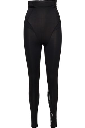 2XU Postnatal Maternity Comp Tights-W Running/training Tights
