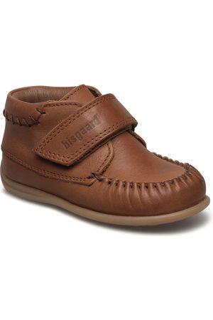 Bisgaard Prewalker Shoes Pre Walkers Beginner Shoes 18-25