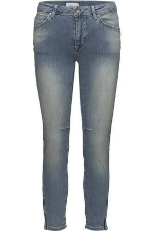 Coster Copenhagen Slim Fit Jeans Same As 3124 Slimmade Jeans