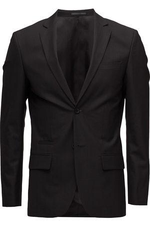 Filippa K M. Rick Wool Jacket Blazer Kavaj