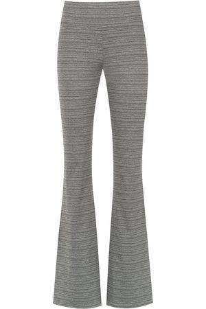 Lygia   Nanny Hortela trousers . 3ccbdc90cba6a