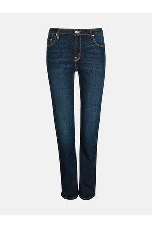 Cubus Straight - Straight Sarah jeans