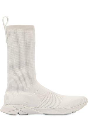 Reebok Sock Runner Ultk Supreme Sneakers
