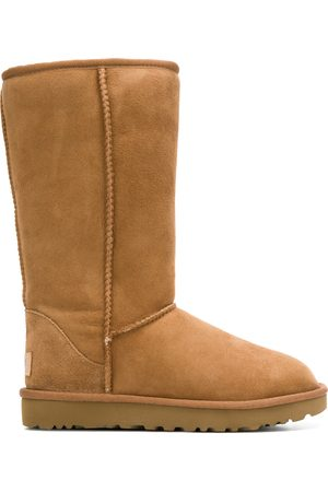 UGG Kvinna Boots - Höga stövletter