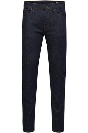 Selected Jeans Slim fit