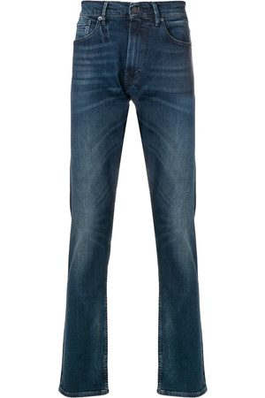 Polo Ralph Lauren Man Straight - Raka jeans