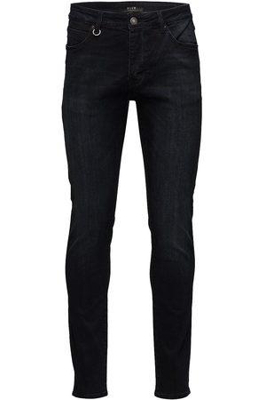 NEUW Iggy Skinny - Polar Skinny Jeans Blå