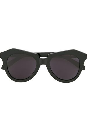 Karen Walker Number One sunglasses