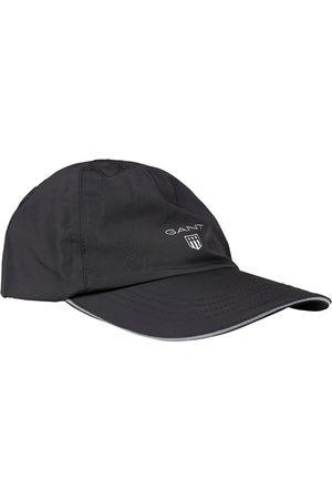 GANT Nylon cap