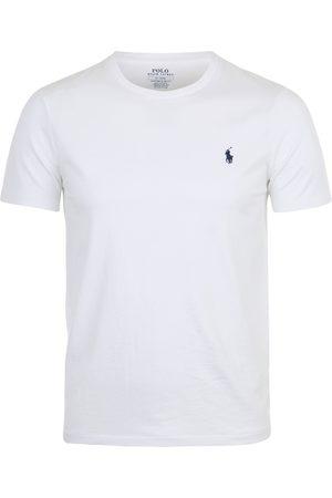 Ralph Lauren T-shirt noos