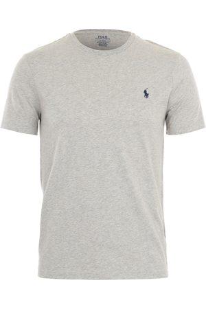 Ralph Lauren Man T-shirts - T-shirt noos
