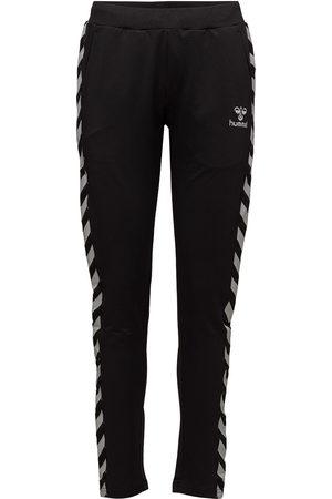 Hummel Kvinna Joggingbyxor - Hmlnelly Pants Sweatpants Mjukisbyxor