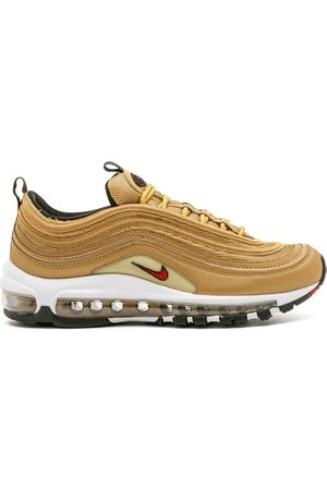 Nike W Air Max 97 Sneakers Kvinnor | Fashiola.se