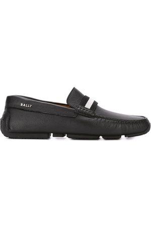 Bally Man Lågskor & Loafers - Pearce loafers