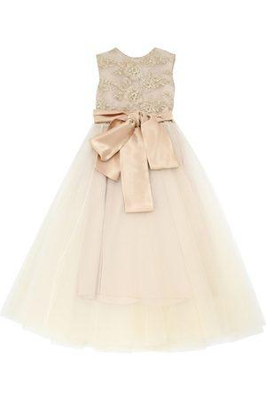 0539b9caeb06 Guldiga Vinter barn klänningar, jämför priser och köp online