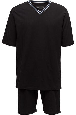 JBS Pajamas, T-Shirt-Shorts Pyjamas