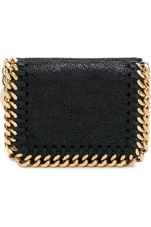 Stella McCartney Kvinna Plånböcker - Falabella liten plånbok