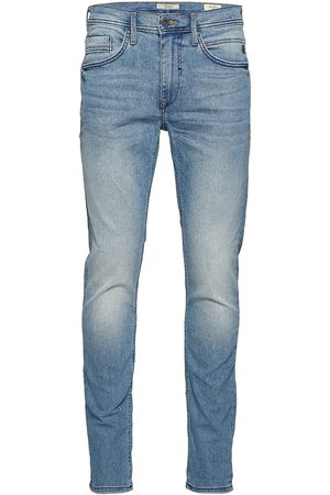 Blend Jeans - Noos Twister Fit Without De Slimmade Jeans Blå