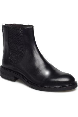 Billi Bi Boots Shoes Chelsea Boots