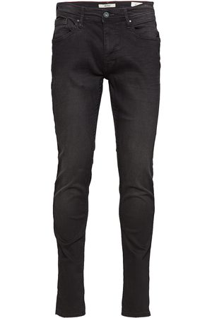 Blend Jeans - Noos Slimmade Jeans