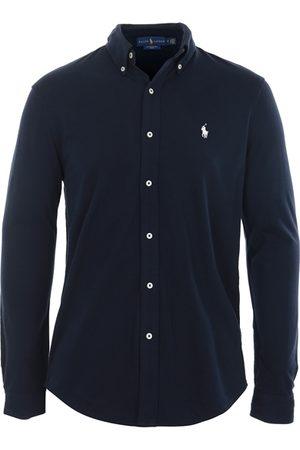 Polo Ralph Lauren Long sleev-knit