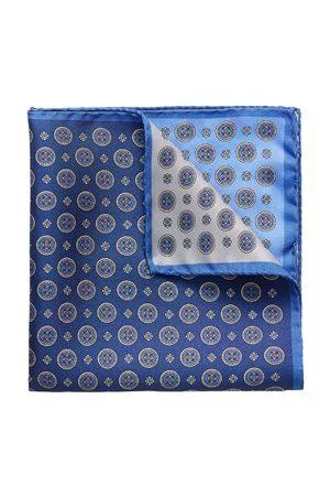 Eton Pocket square noos