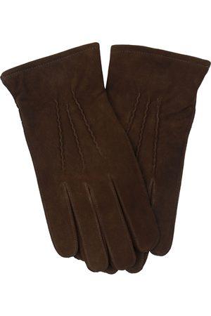 GANT Classic Suede Glove
