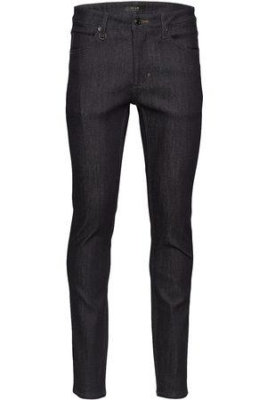 NEUW Iggy Skinny - Dry Skinny Jeans Blå