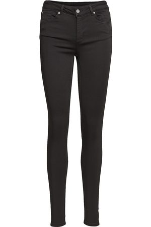 Vero Moda Vmlux Nw Super S Jeans Ba037 Ga Noos Skinny Jeans