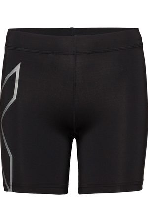 2XU Core Compression 5 Inch Short Shorts Sport Shorts