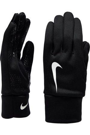 Nike Hyperwarm Handskar