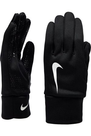 Nike Man Handskar - Hyperwarm Handskar