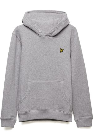 Lyle & Scott Classic Oth Hoody Fleece