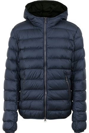Colmar Dunjackor - Junior Down Jacket