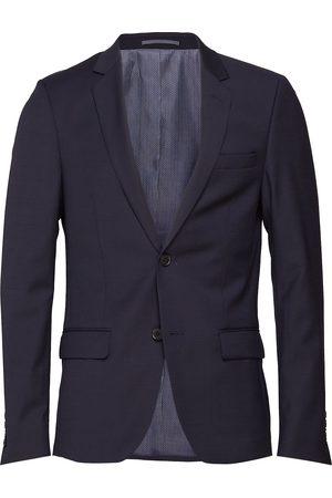 Bruun & Stengade Man Kostymer - Hardmann, Suit Set Kostym