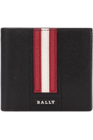 Bally Liten korthållare