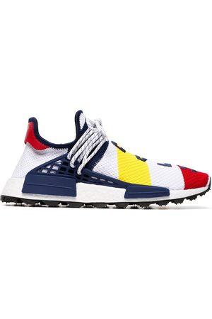 adidas Man Skor - NMD Hu BBC träningsskor