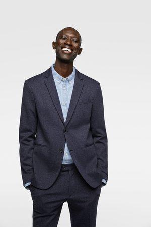 352f70f216ae Zara outfit kvinna kavajer, jämför priser och köp online